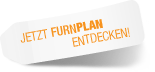 furnplan now!