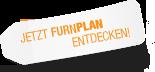 furnplan now!